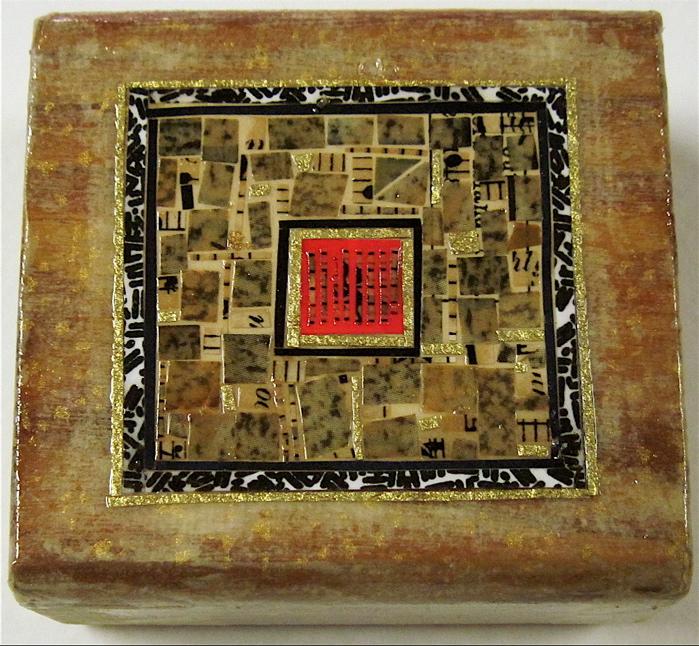 polyurethane wood varnish