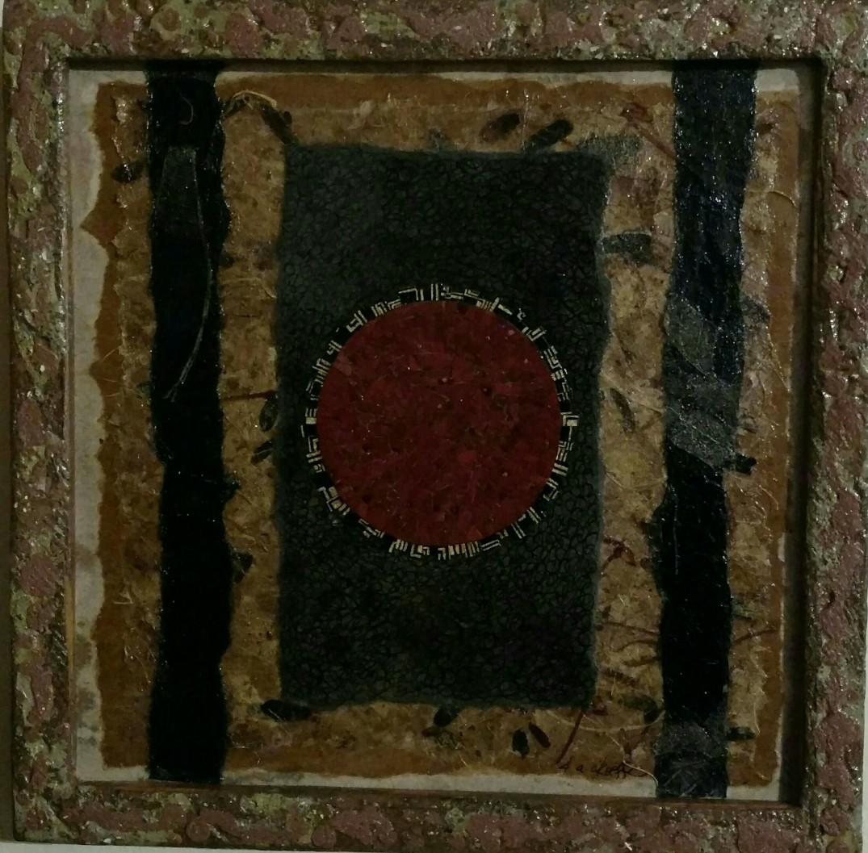Rosso Rotondo